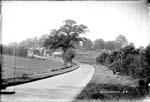 swalcliffe-1934
