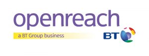bt-openreach-logo1